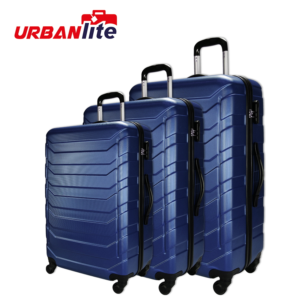 Urbanlite Ledge-3in1 (Navy)