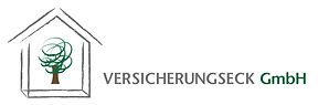 Logo Schrift rechts_frei.jpg