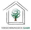 Logo klein CMYK.jpg