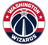 washington-wizards.png