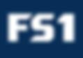 FS1-logo-new.png