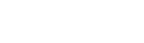 case-logo-sony.png