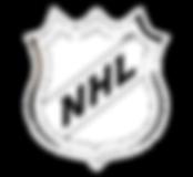 nhl-logo-dark.png