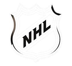 nhl-logo-dark.png