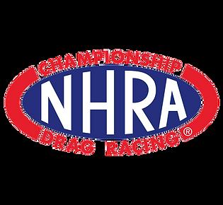 nhra-logo.png