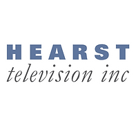 hearst-white.png