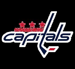 capitals-logo.png
