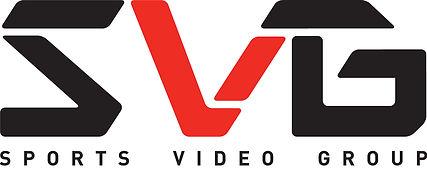 SVG-Logo.jpg