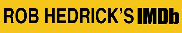 imdb-new.png