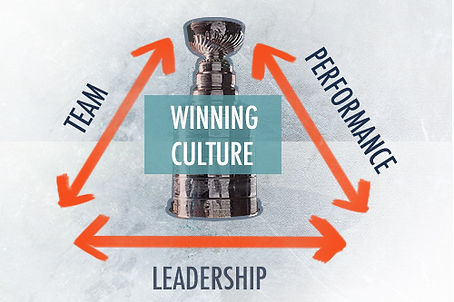 Creating a Winning Culture with Ryan Walter