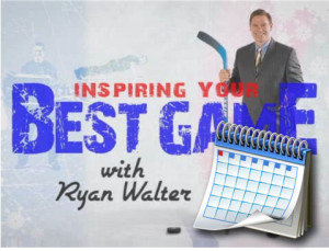 Inspiring Your Best Game