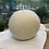 Thumbnail: Bamboo Dry Balls