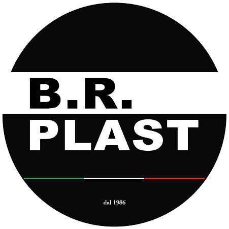 Br plast logo social2.png
