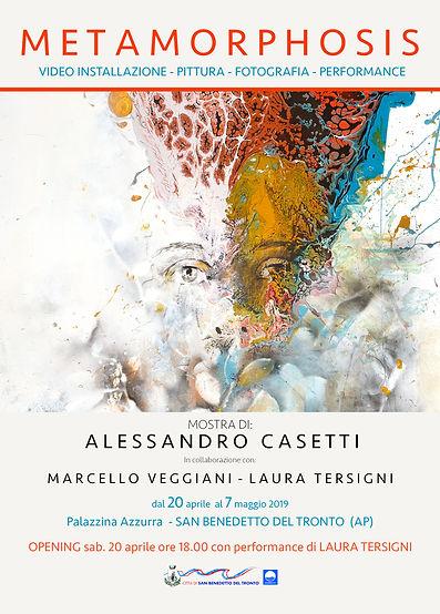 alessandro_casetti_locandina_metamorphos