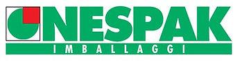 NESPAK--Logo.jpg