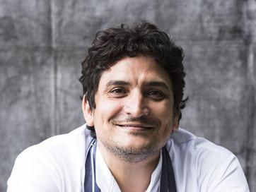 Стали известны имена лучших шеф-поваров мира