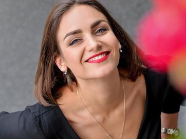 #instamood недели: чем вдохновляется Анна Завертайло