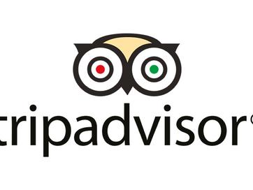 Названы лучшие рестораны 2019 года по версии TripAdvisor