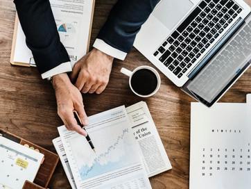 Финансовый менеджмент: как оценить ресторан