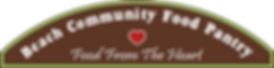 BCFP_Logo1.jpg.png