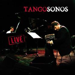 TangoSonos