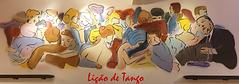 Nova_Lição_de_Tango.png