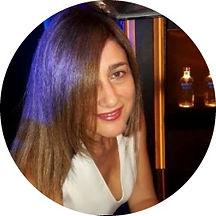 Luisa Freitas.jpg