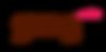GMG_4c_transparent_Background_edited.png
