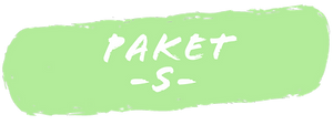pakets.png