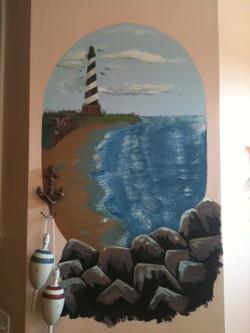 mckinnon+lighthouse+1