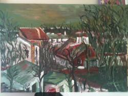 impressionist+painting+sample+by+bobbi