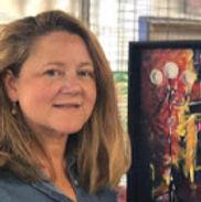 Bobbi Painting.jpg