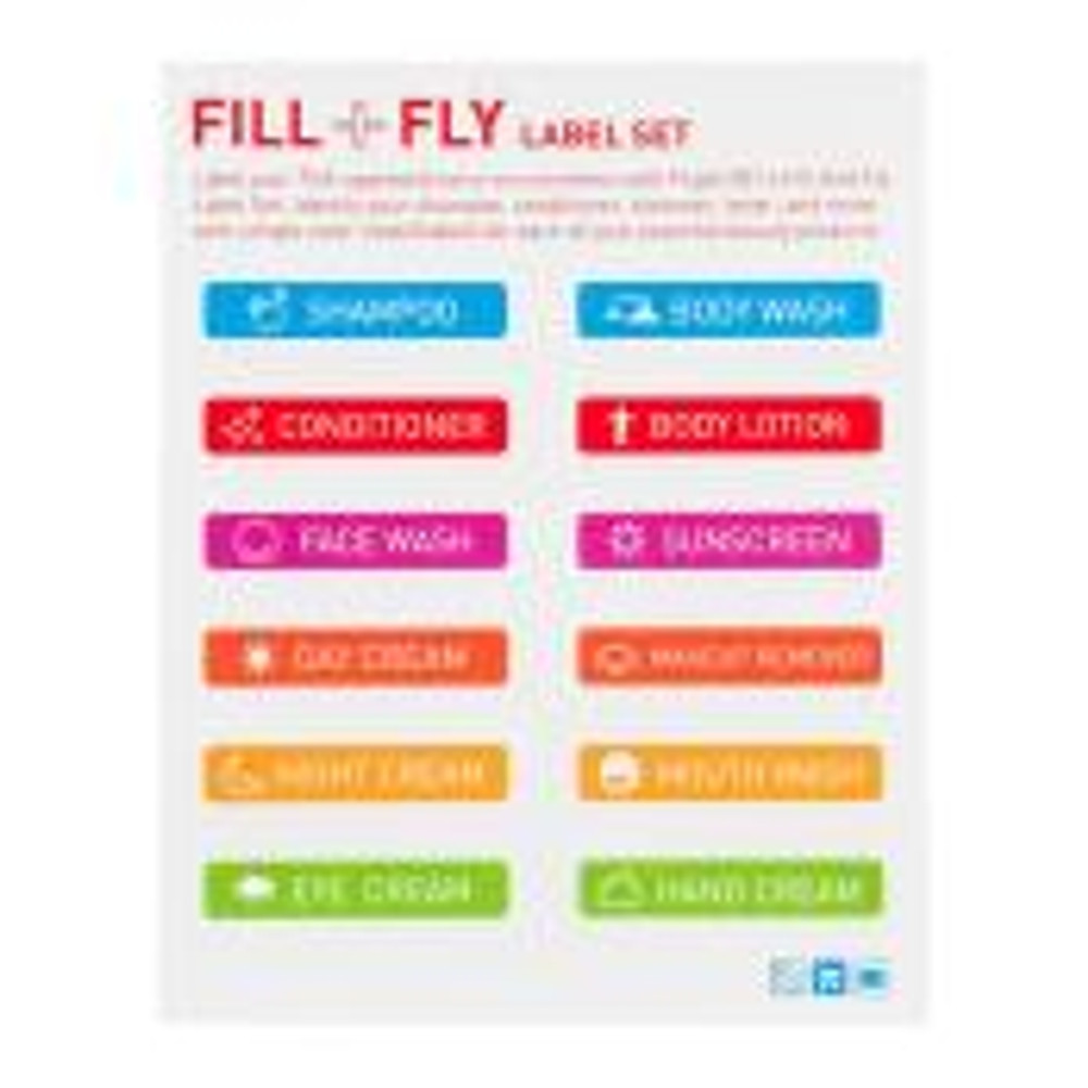10070680-fill-and-fly-labels-travel_.jpg
