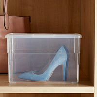 Our Tall Shoe Box Case of 5