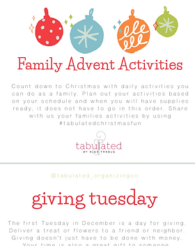 Family Advent Activities.png