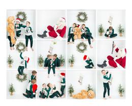 boys box 1_websize.jpg