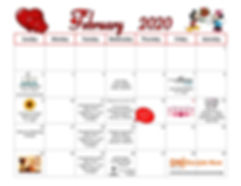 February 2020 Calendar_1.jpg