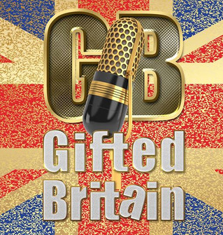 Gifted Britain to Auction Costumes for Charity!