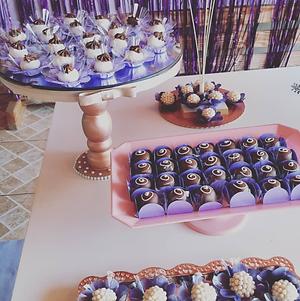 doces_festa.png