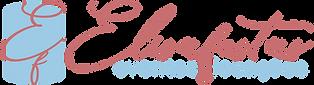 logo_elisafestas_horizontal_01-01%2520(1