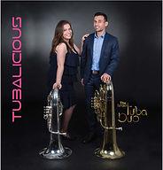 Tubalicious Tuba Duo CD online.jpg
