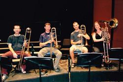 Israel symphony orchestra
