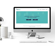 Website polish