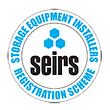seirs-uk-storage.png