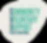SD-CVS-Logo_CVS_Logo_-_Small.png