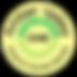 AVCVS_Logo.png