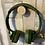 Thumbnail: Headphone Hanger
