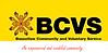 BCVS big.png