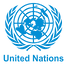 250-2508502_united-nations-logo-png-un-l