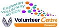 Erewash_CVS_Logo_.png